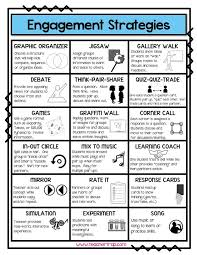 438 best school ideas images on school ideas