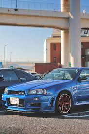 nissan r34 fast and furious 1812 best nissan skyline gtr r34 images on pinterest nissan