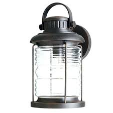 battery operated outdoor christmas lights lowes outdoor lights lowes porch light large size of outdoor lighting