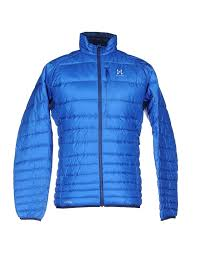 the north face uk tailout rain jacket toddler boys e the north