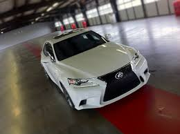 2014 lexus is starts at still standing 2014 lexus is review autokinesis