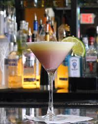 martini coconut wine menu alvin and friends