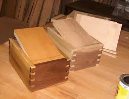 Wood Project Ideas Free by 1058 Best Wood Boxes Images On Pinterest Wood Boxes Boxes And