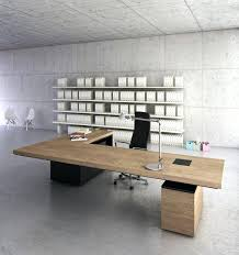 Funky Office Desk Design Office Desks Atken Me