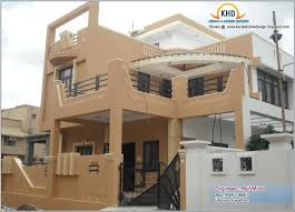 Bathrooms In India Home Front Design In India Home Front View Design In India Andjpg