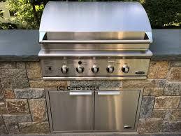 outdoor kitchen appliances reviews 30 fantastic outdoor kitchen appliances reviews pixelmari com