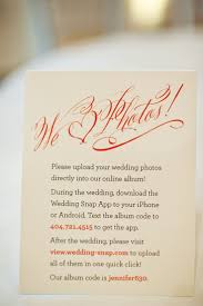Specchio Shabby Chic On Line by 10 Best Social Media At Weddings Images On Pinterest Shabby Chic