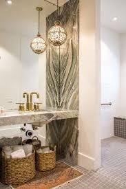funky bathroom ideas 1306 best bathrooms images on pinterest bathroom ideas room and