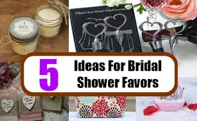 bridal shower gifts for guests great ideas for bridal shower favors tips for bridal shower