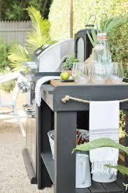 Kitchen Outdoor Design 148 Best Outdoor Design Ideas Images On Pinterest Gardening