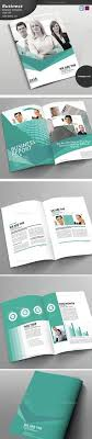 ind annual report template singapore exchange annual report 2012 2013 annual reports