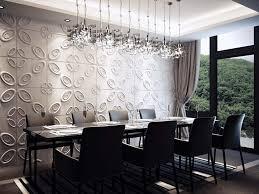 wallpaper ideas for dining room wallpaper feature wall ideas dining room dining room design