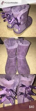 do womens ugg boots run big best 25 purple uggs ideas on discount uggs ugg