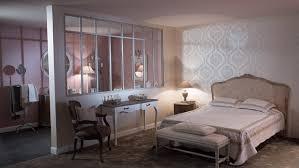 comment aerer une chambre sans fenetre decoration chambre sans fenetre gawwal com