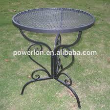 Shabby Chic Patio Furniture by List Manufacturers Of Shabby Chic Dining Furniture Buy Shabby