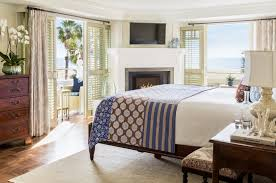 bedroom beach room decor ideas diy beach crafts beach crafts for