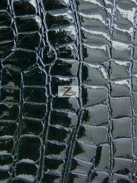 crocodile print vinyl flooring armstrong crocodile vinyl flooring