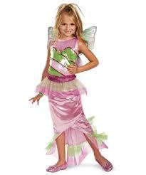 mermaid fla kids costume mermaid costumes
