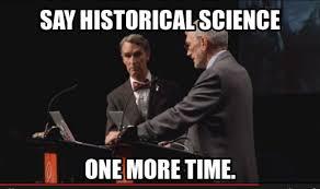 Nye Meme - the absolute best bill nye creationist debate memes gifs and comics