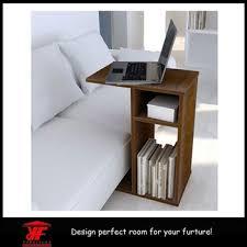 Bed Desk For Laptop Amazing Design Fancy Small Furniture Aldi Laptop Bed Desk Buy