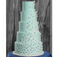 wedding cake gum 45 best nancy wedding cake images on wedding cake