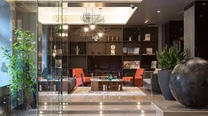 pullman u2013 hotels and resorts