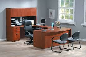 u shaped desks desk home office furniture u shaped desk simple u shaped office