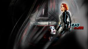 avengers age of ultron black widow wallpapers home and updates buffy and angel art all things whedonverse