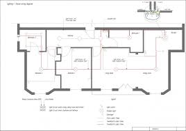 wiring diagrams schematic drawing circuit sim schematic app
