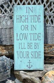 wedding quotes nautical signs for wall decor stewroush site