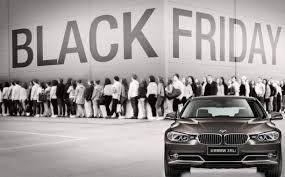 best black friday deals oncars black friday 10 best auto lease deals