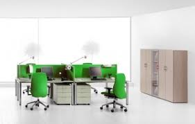 mobilier de bureau au maroc accueil sopromar agencement sur mesure mobilier de bureau