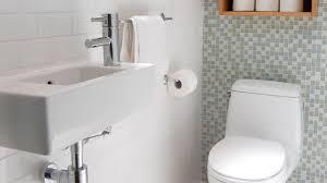 bathroom design template bathroom template bathroom cleaning checklist template l