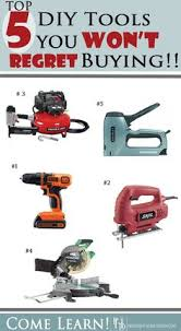 Punch Home Design Power Tools Diy Tools Wood Working Wood Working Diy Wood And Teal