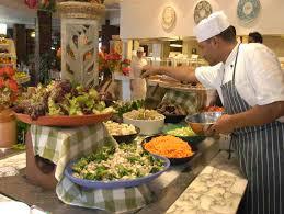 cuisine maltaise vie locale