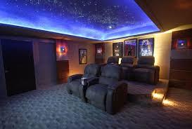 Home Theater Design Lighting Best Modern Home Theatre Room Design Ideas Wonderful Blu Ray Home