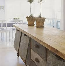 Repurposed Kitchen Island 20 Ways To Reuse And Recycle Old Kitchen Stoves For Home
