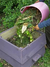 compost for gardens what to put in it home outdoor decoration