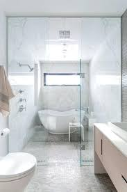 catalogo home interiors free standing tub shower combo fixtures and accessories home
