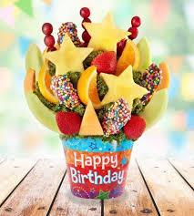 send fruit fresh fruit arrangements send fruit florists