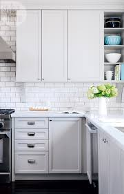 kitchen splashback tile ideas advice tiles design tips dos and don ts of picking tile style at home