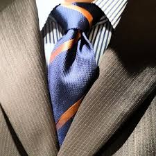 Meme Tie - 376 best fashion style ties images on pinterest ties bow