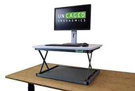 Laptop Mini Desk Changedesk Mini Affordable Adjustable Height Laptop