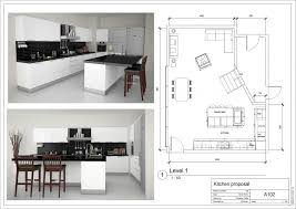 small open floor plans small open floor plan kitchen living room kitchen in middle of