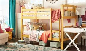Walmart Bunk Beds With Desk Bedroom Awesome Twin Bunk Beds Ikea Twin Bunk Beds That Can