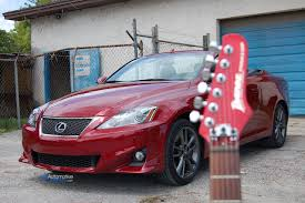 lexus convertible 2014 japanese convertibles the 1985 ibanez roadstar ii and 2014 lexus