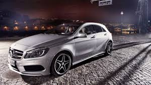 mercedes ads 2016 mercedes benz adds twitter control to latest tv campaign
