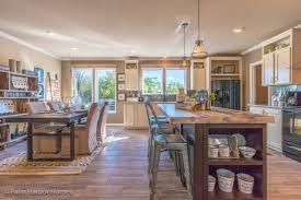 palm harbor homes floor plans the urban homestead ft32563c manufactured home floor plan or