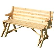 Folding Picnic Table Plans Picnic Table And Bench Set Topiklan Info