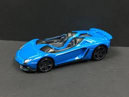 lego lamborghini aventador j wheels lamborghini aventador j 1 64 1080p hd youtube